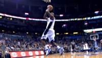 NBA Top 10 Victor Oladipo