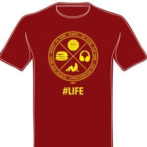 tshirt-LIFE-BIG-rouge