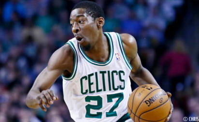 Jordan Crawford aux Warriors, Toney Douglas au Heat, Joel Anthony à Boston !