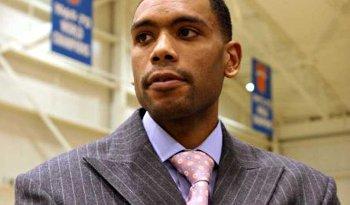 Le fiasco des Nets inspire les Knicks