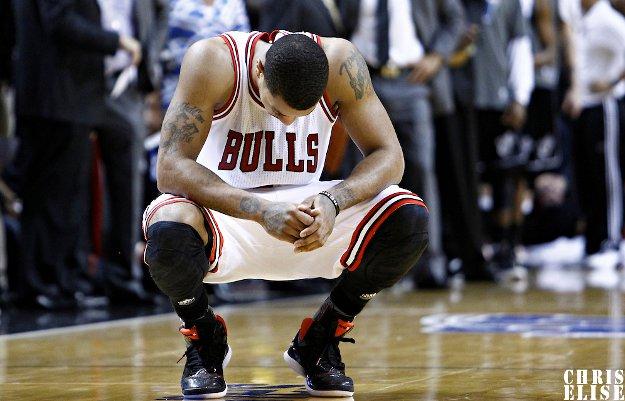 Les Bulls peuvent-ils faire venir une superstar ?