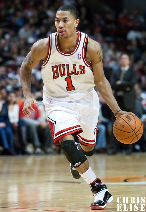 Les Bulls veulent laisser les tensions de côté et aller de l'avant