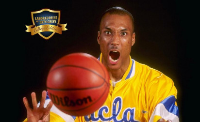 Affaire Ed O'Bannon : les joueurs NCAA un jour rémunérés ?