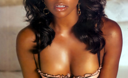 Le Top 10 de la nuit est… moins sexy que Gabrielle Union