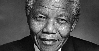 La NBA rend hommage à Nelson Mandela