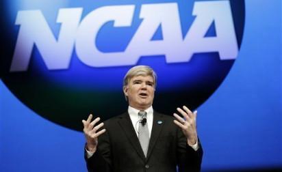 Les grosses facs NCAA menacées par un nouveau scandale de corruption