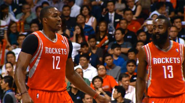 La NBA reconnait (encore) une erreur d'arbitrage en fin de match...