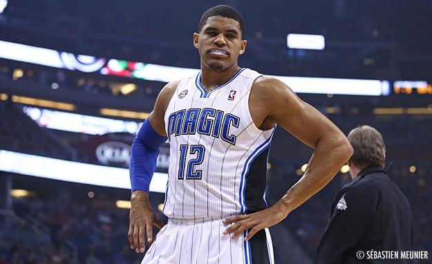 Rumeurs NBA : Trois joueurs dans le viseur des Detroit Pistons ?