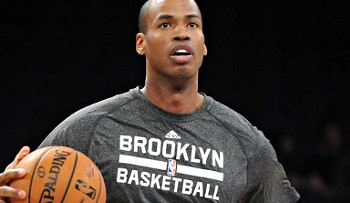 Jason Collins, l'aventure continue