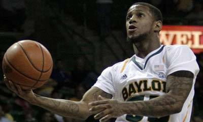 Pierre Jackson gravement blessé en Summer League
