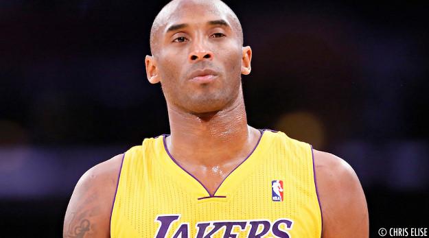 Jim Buss démissionnera si les Lakers ne sont pas compétitifs dans 3 ans