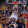 NBA Top 10 Ian Mahinmi