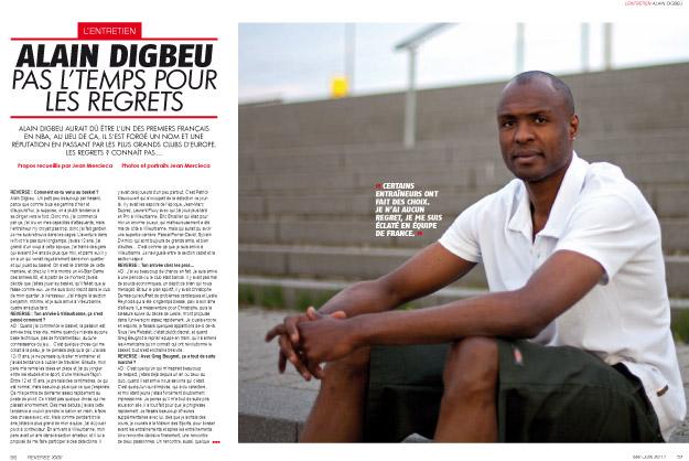 Alain Digbeu rejoint les Atlanta Hawks