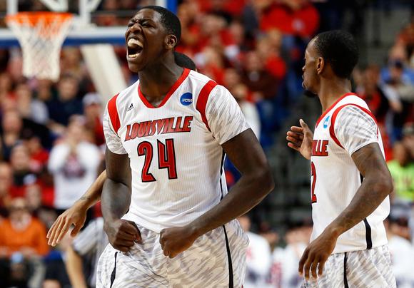 Draft 2014 : Attendus dans le top 20, ils passent leur tour