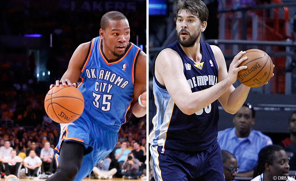 Preview-OKC-Thunder-Memphis-Grizzlies-950-