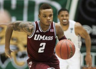 NCAA : Derrick Gordon fait son coming-out