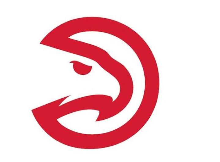 Six propositions pour le rachat des Atlanta Hawks