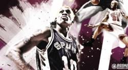 Une nouvelle preuve de l'impact incroyable de Dennis Rodman en NBA
