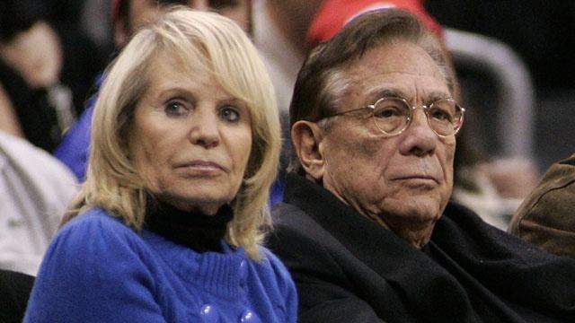 Les Clippers bientôt vendus ?