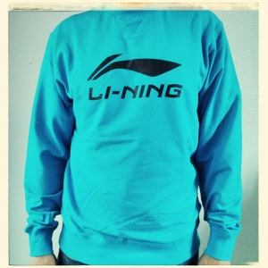 lining1