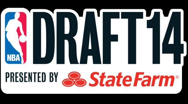 Diapo : les steals de la Draft 2014
