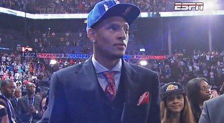 Isaiah Austin bientôt en NBA