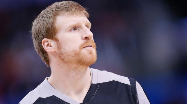 Spurs : Matt Bonner poussé vers la sortie ?