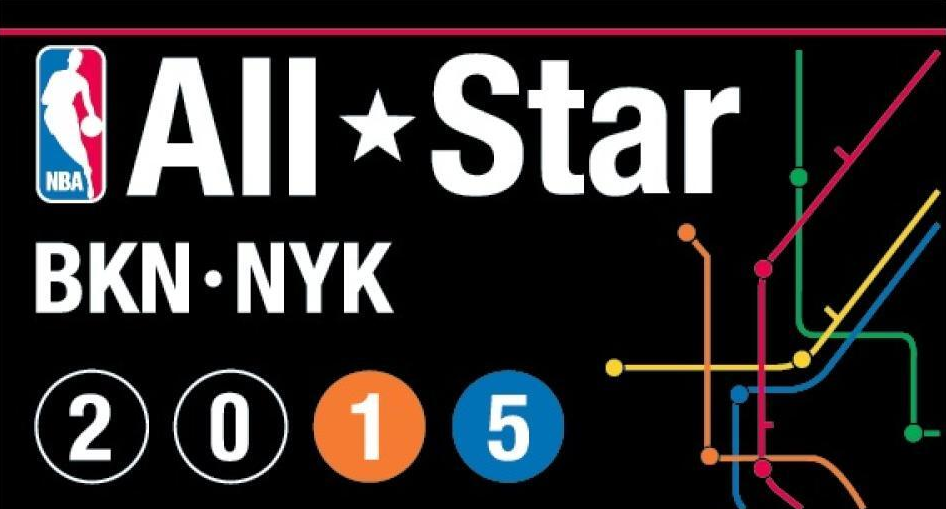 All-Star Game : Changement de la méthode de vote