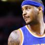 Carmelo Anthony comprend pourquoi Kyrie et KD ont snobé les Knicks