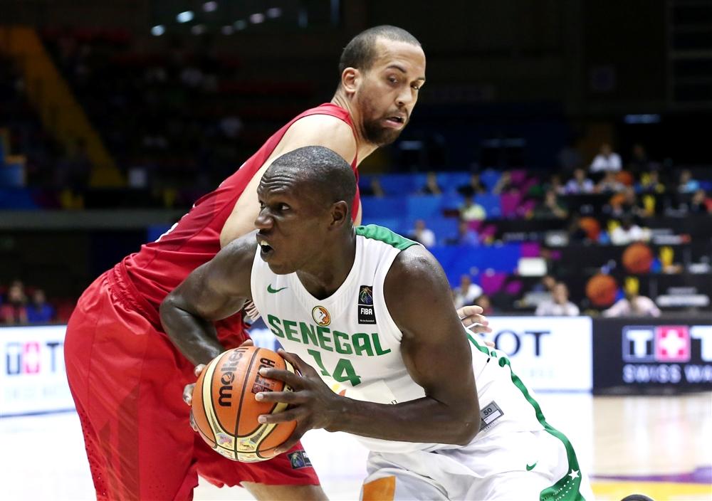 Le Sénégal, la surprise de cette Coupe du Monde