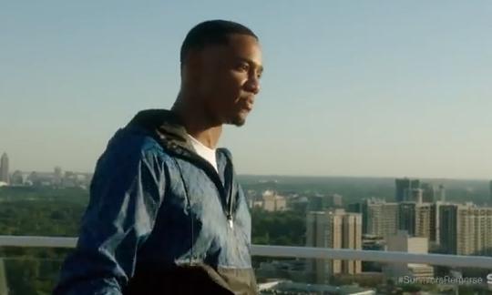 Vidéo : La bande-annonce du TV Show de LeBron James