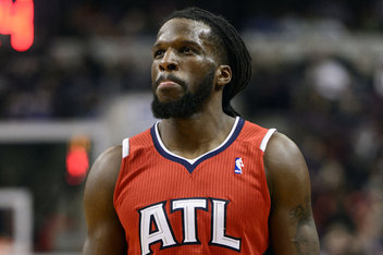 demarre-carroll.jpg