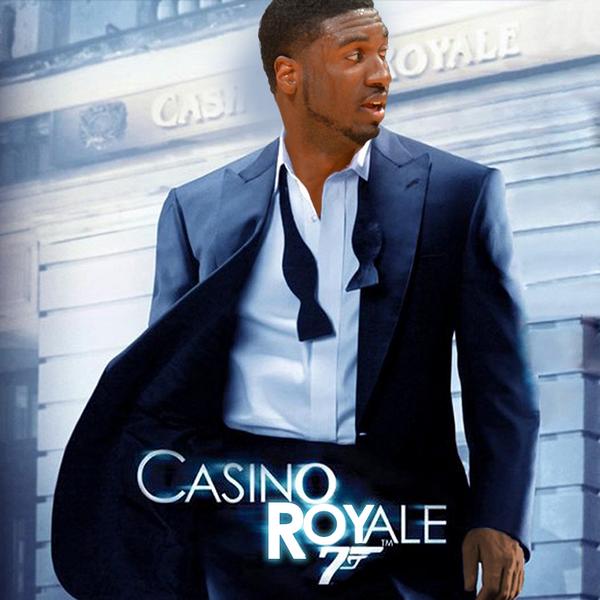 Diapo : La NBA, un véritable cinéma