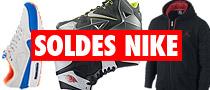 KOD-soldes-nike-0914
