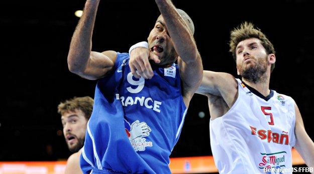 Parker-Espagne-finale-2011