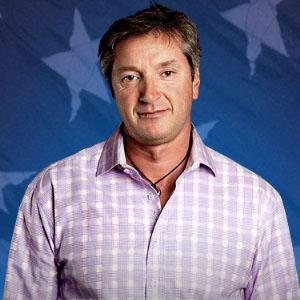 Toni Kukoc futur coach de la Croatie ?