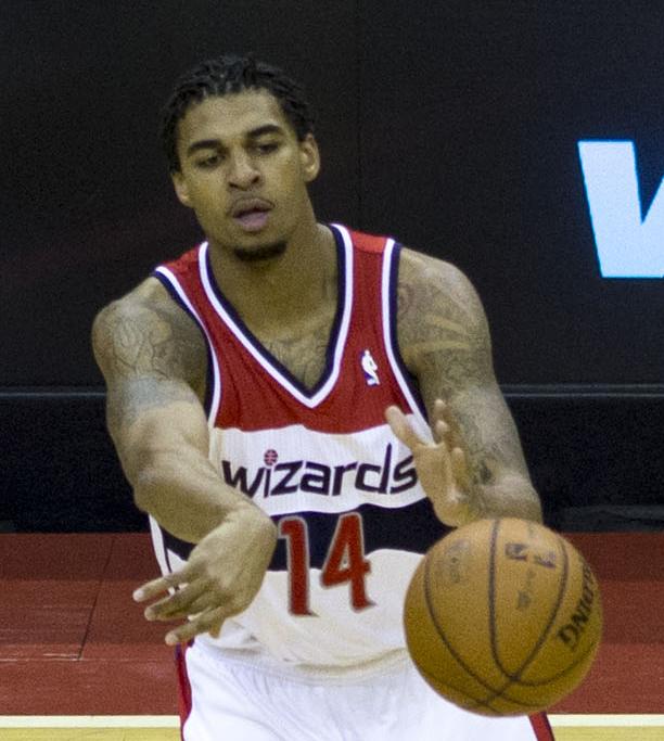 Wizards et Knicks ont des joueurs à vendre