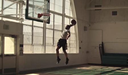 Westbrook ou Maya Moore, qui a le dunk le plus impressionnant ?