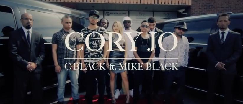 Vidéo : Un rap pour Cory Joseph