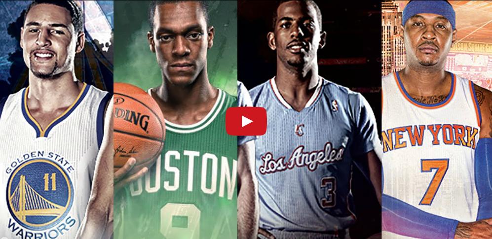Vidéo : Qui est le joueur le plus sur-estimé de la ligue ?