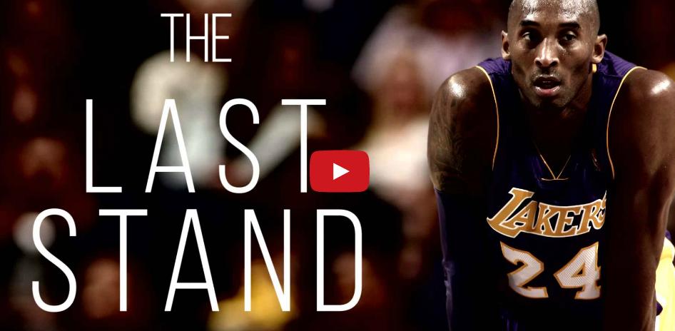Vidéo : Le magnifique trailer sur la reprise de la NBA