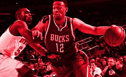 Les Bucks feront très attention au temps de jeu de Jabari Parker