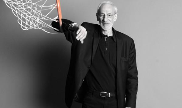Alain Gilles, une légende en images