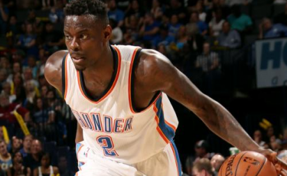 Anthony Morrow va tenter de se relancer à Portland