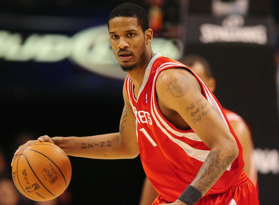 Clutch : Comment Trevor Ariza a enterré les Clippers pour de bon