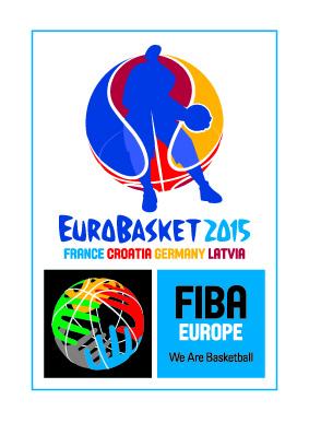 #3 - EuroBasket - Page 11 EB2015_logo_portrait_flat_colour