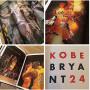 kobe book x4