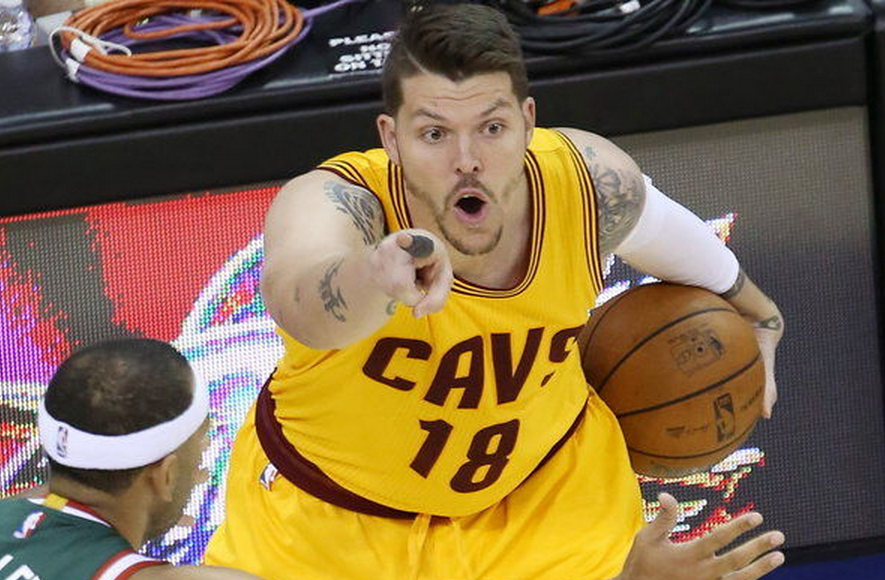 Mike Miller prolonge avec les Denver Nuggets