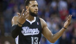Derrick Williams réclamé dans sept franchises