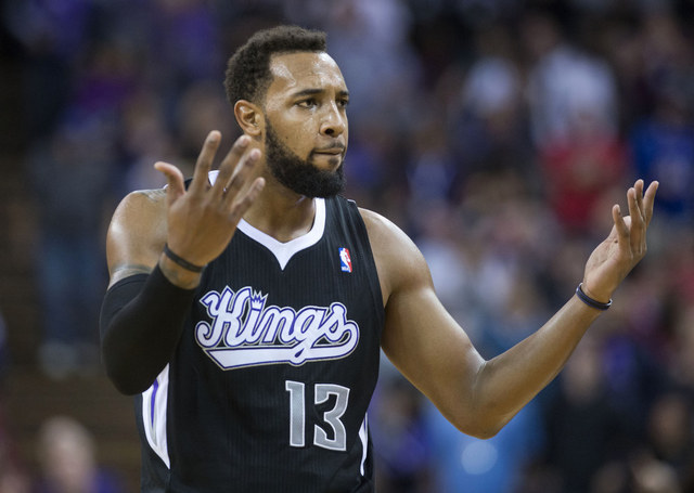 Derrick Williams rejoint les New York Knicks